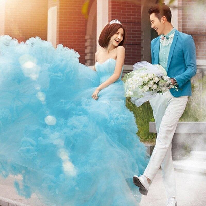 free shippingStudio theme clothing wedding