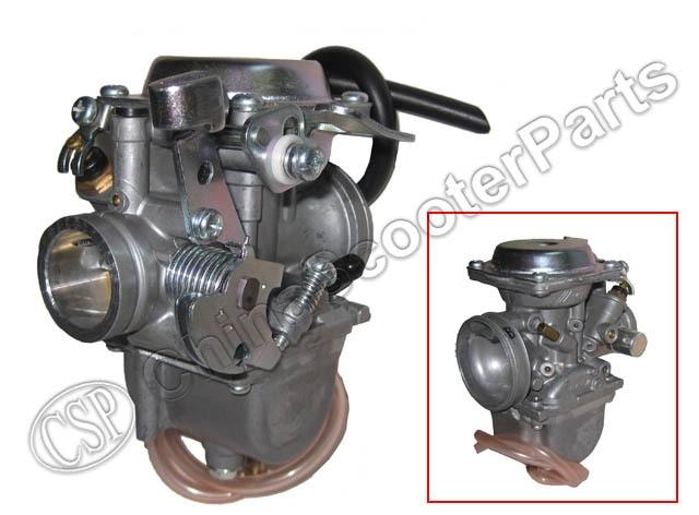 26MM PD26 BS26 MIKUNI Carb Carburetor For Suzuki GN125 GS125 EN125 PART# 13200-26H60-000 the ec archives incredible science fiction
