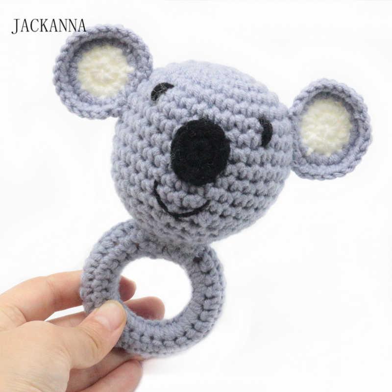 Crochet Amigurumi Garden Animal Toys Free Patterns   800x800