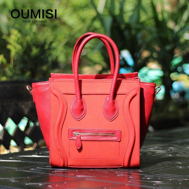 2018 New Matte Designer Women Evening Bags Shoulder Bag Girls Flap Handbag Fashion Geometric Casual Clutch Messenger Bag Oumisi