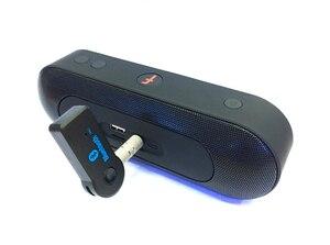 AUX аудио MP3 музыкальный bluetooth-приемник для Great Wall Haval Hover H3 H5 H6 H7 H9 H8 H2 эмблема M4 Wingle 5for chery lifan