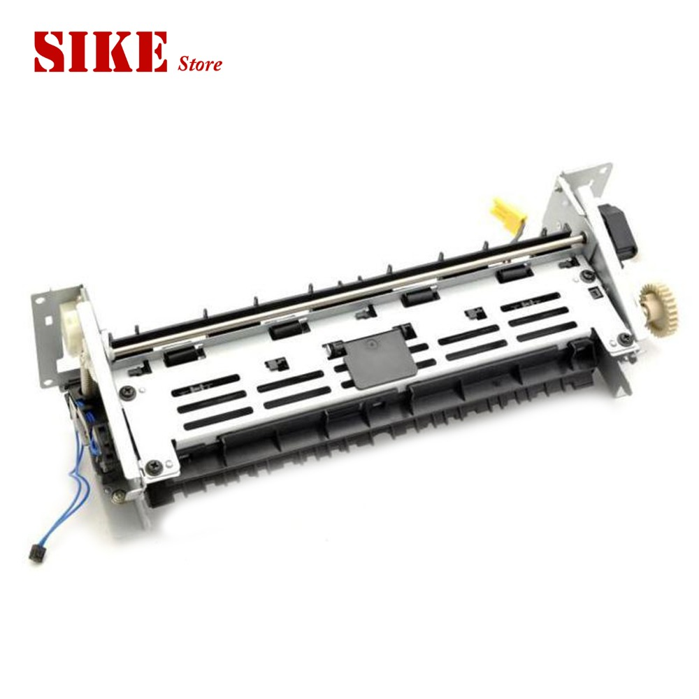 Fusing Heating Assembly Use For Canon LBP6650dn LBP6650n LBP6680 LBP6650 Fuser Assembly Unit rm1 2337 rm1 1289 fusing heating assembly use for hp 1160 1320 1320n 3390 3392 hp1160 hp1320 hp3390 fuser assembly unit