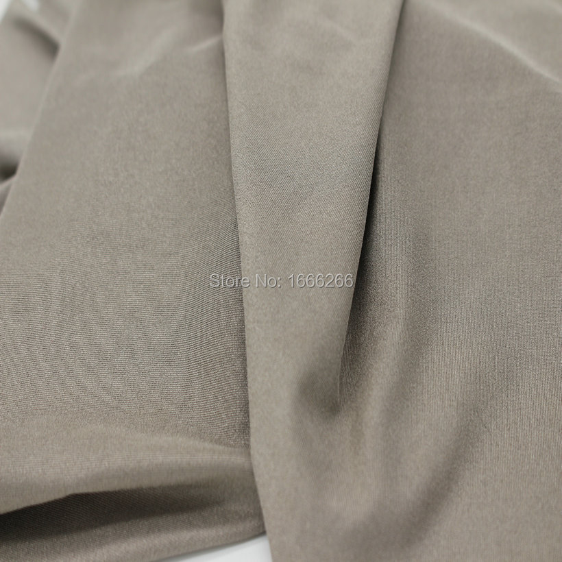 Anti-radiation fabric used for garment cloth /belly band blocking wifi and signal Anti-radiation fabric used for garment cloth /belly band blocking wifi and signal