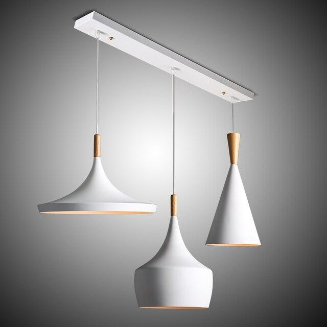 Free Shipping Pendant Lights Led Lighting Droplight Pendant Lamp
