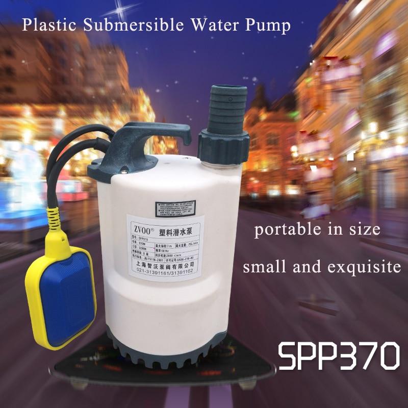 clean water pump reorder rate up to 80% electric clean water pump