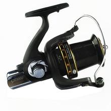 Fishing spinning reel 8000 13+1BB saltwater high-profile upscale boutique spinning reel abu fishing reels
