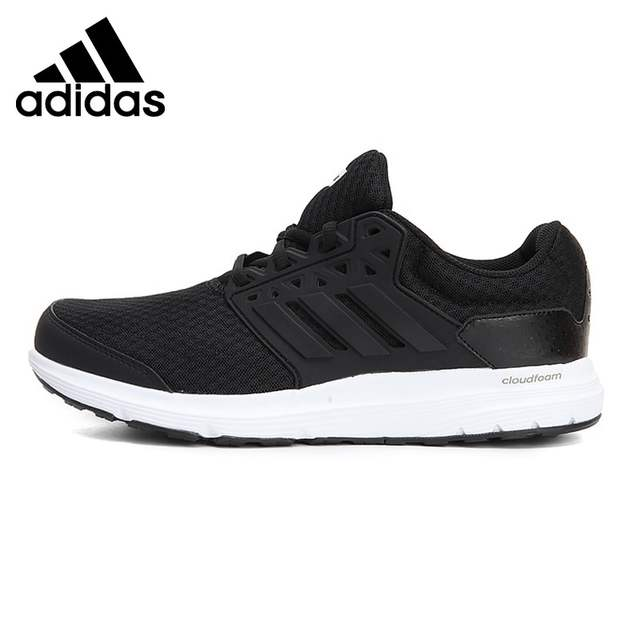 Original New Arrival 2018 Adidas galaxy 3 Men's Running Shoes Sneakers