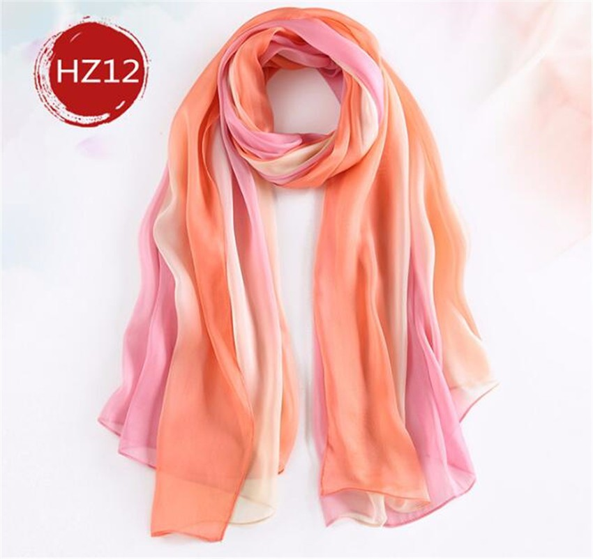 HZ TN 7-37