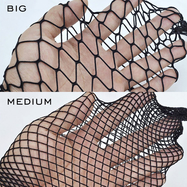Thigh High Stockings Sexy Fishnet Stockings Stay Up Women Stockings Black White Long Thin Sexy best selling