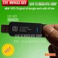 2019 neue 100% originl UFI DONGLE/Ufi Dongle ufi dongle schlüssel arbeit mit ufi box