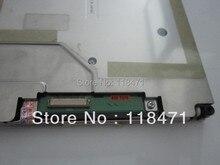 10.4 дюймов ЖК-дисплей Панель lq10d344 640 rgb * 480 VGA оригинал + Класс гарантия 6 месяцев