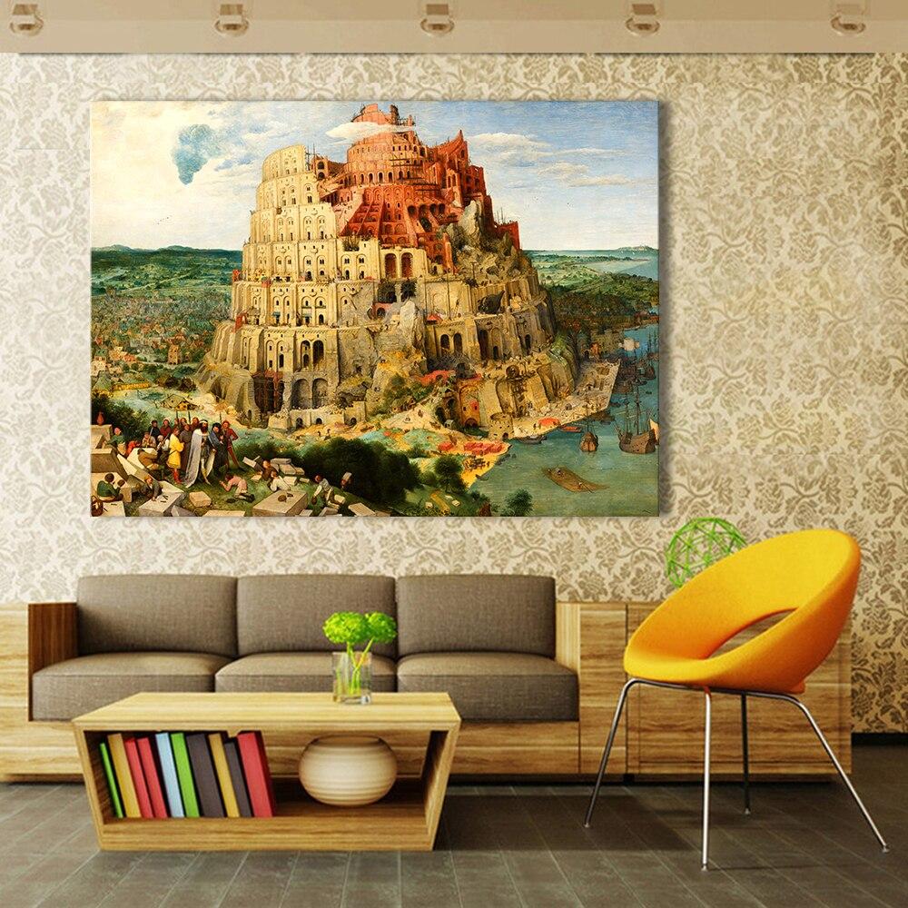 Luxury Artisan Wall Art Image - The Wall Art Decorations ...