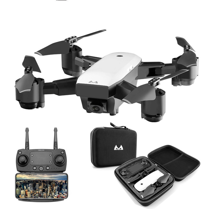 Dropshipping FPV RC Drone With Live Video And Return Home Foldable RC With HD Camera Quadrocopter Return Home Foldable toyDropshipping FPV RC Drone With Live Video And Return Home Foldable RC With HD Camera Quadrocopter Return Home Foldable toy