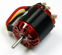 Brushless motor N3536/05 A2814 multi axis EMP1400KV/1000kv external rotor motor for rc helicopter/quadcopter motor