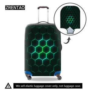 protective covers for suitcase