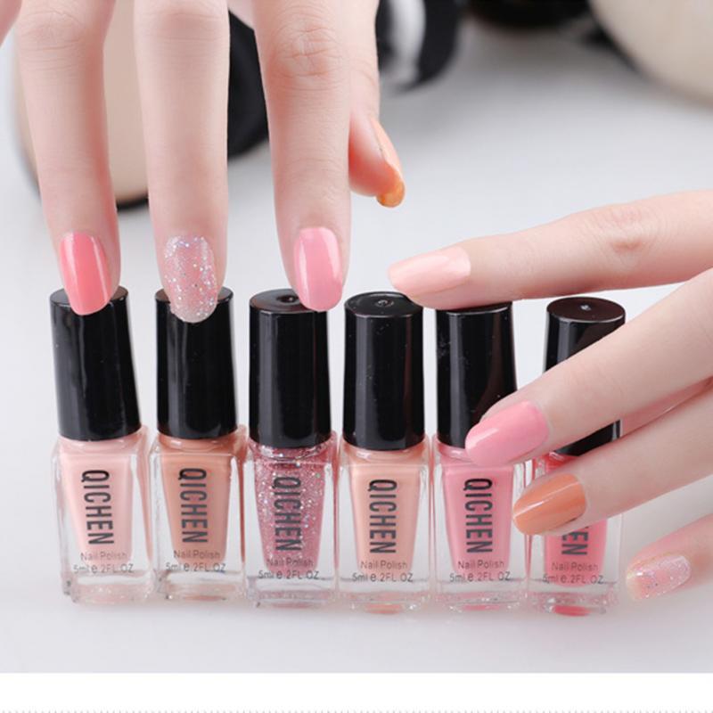 Buy korean nail polish and get free shipping on AliExpress.com