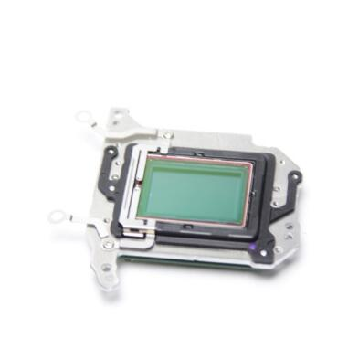 90%new for Canon FOR EOS M for EOS M1 FOR EOSM CMOS CCD Image Sensor With Filter Replacement Repair Part new original ccd cmos sensor with low pass filter for nikon d7100 camera replacement unit repair part