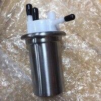 OSIAS Brand New Petrol Pump Fuel Pump For Honda Cbf125 Cbf 125 2008 To 2015