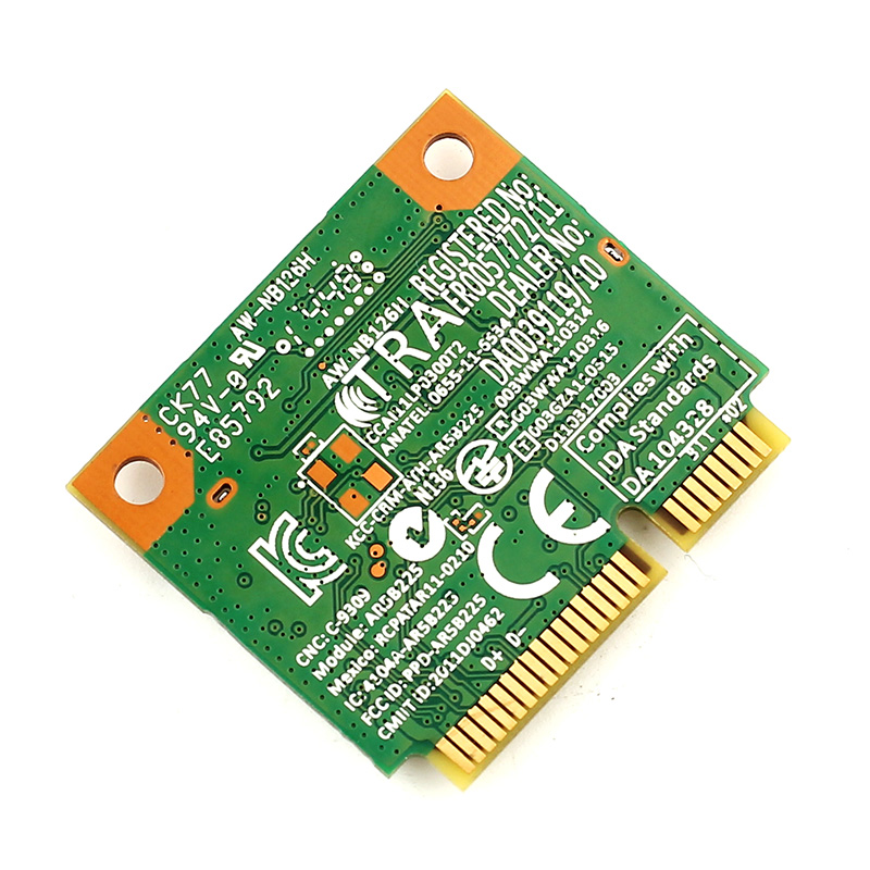 NETWORK AR9002WB-1NG TÉLÉCHARGER TOSHIBA ADAPTER WIRELESS ATHEROS