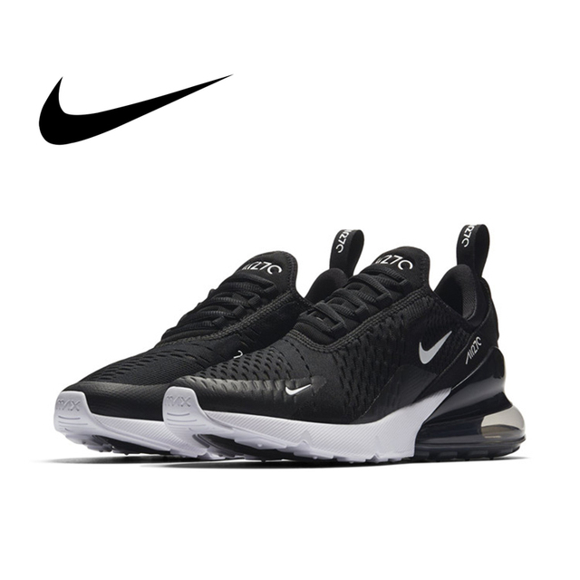 zapatillas de deporte nike air max