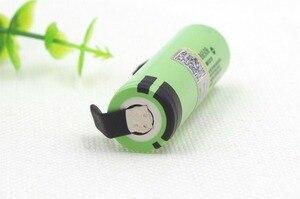Image 3 - Liitokala 100% original novo ncr18650b 3.7 v 3400 mah 18650 bateria recarregável de lítio baterias de folha de níquel diy