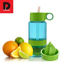 Manual Juicer Tool Lemon Cup Citrus Expresser Separator Convenient Fruits Squeezer Press Fruit Tools Drinkware Kitchen Gadgets