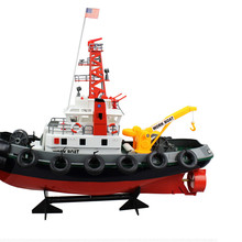 Супер большой размер RC пожарная лодка игрушки для детей развивающие игры на открытом воздухе спринклер струи воды подарок радио дистанционное управление