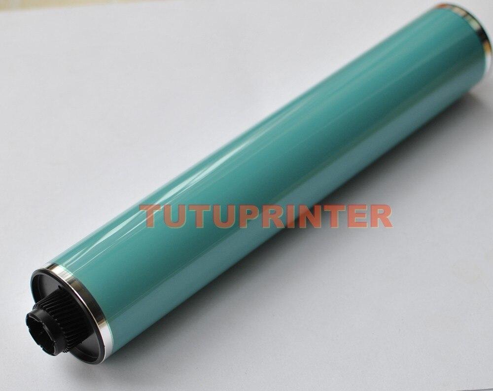 For Rioch MP4000 MP5000 OPC DRUM longlife original color original quality