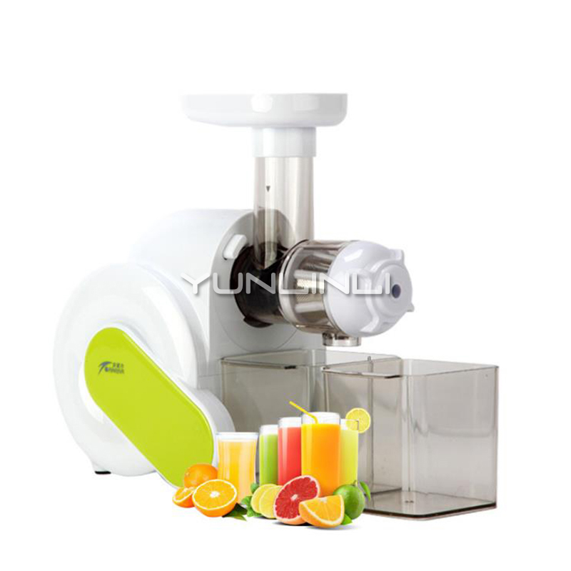 LINYUNLI 220V Household Juicer Batidora Multi-function Fruit And Vegetable Juice Machine Mixer Portable Blender AMR519ALINYUNLI 220V Household Juicer Batidora Multi-function Fruit And Vegetable Juice Machine Mixer Portable Blender AMR519A