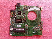цены на 766476-501 For HP Pavilion 15-P Laptop Motherboard 830M2GB With i5 CPU DAY11AMB6E0 free Shipping 100% test ok  в интернет-магазинах