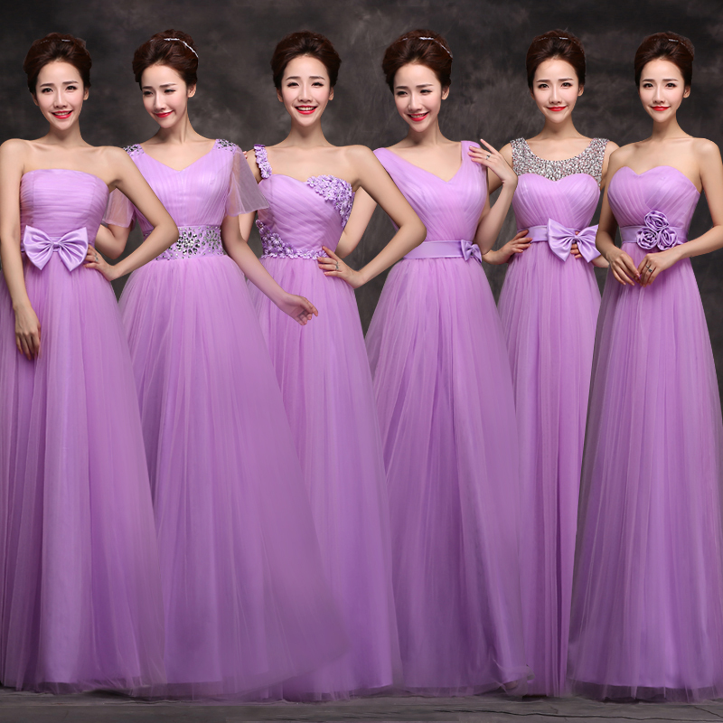 Online Get Cheap Sell Bridesmaid Dress -Aliexpress.com - Alibaba Group