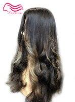 Tsingtaowigs 26inch longer layer color #8/2 european virgin hair kosher wig jewish wig , Best Sheitels free shipping