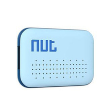 Деятельность трекеры Nut 3 Mini Smart