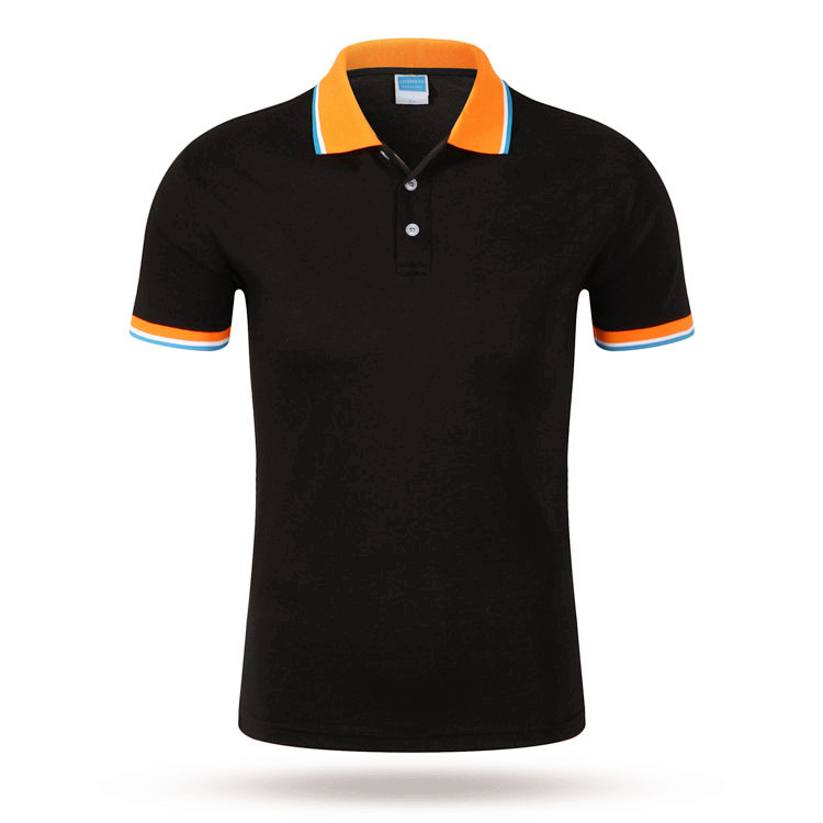 Online Buy Wholesale polo shirt manufacturer from China ...