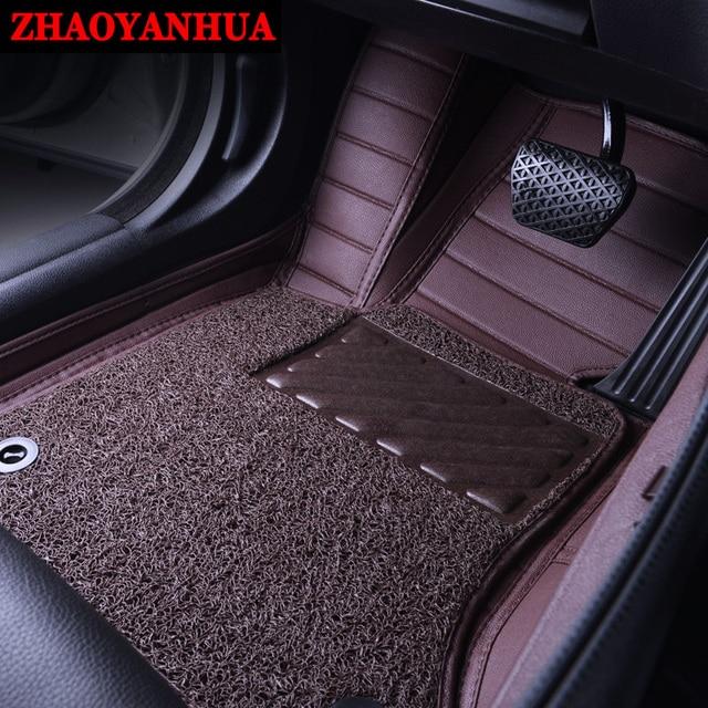 floor mats for hyundai elantra gurus floor. Black Bedroom Furniture Sets. Home Design Ideas