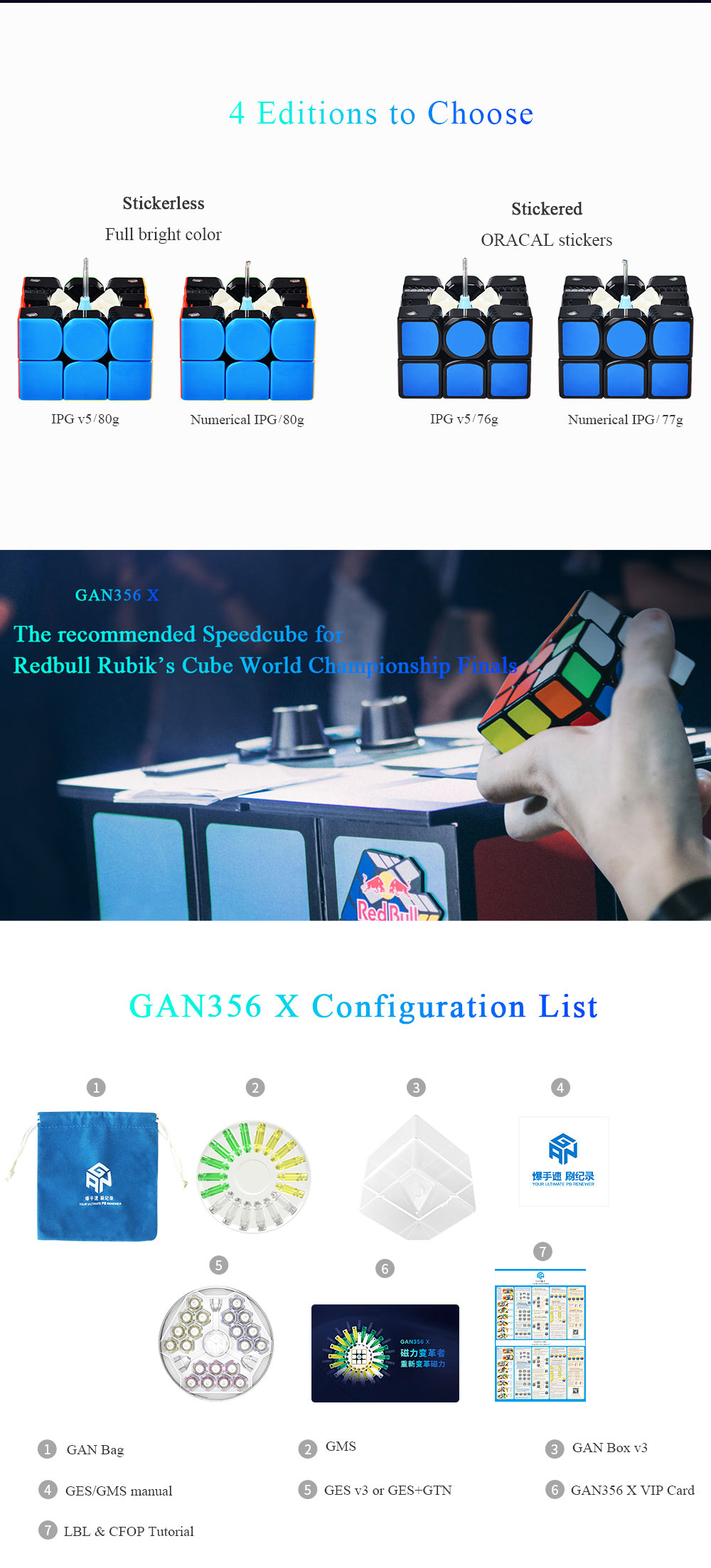 GAN-356-X_07