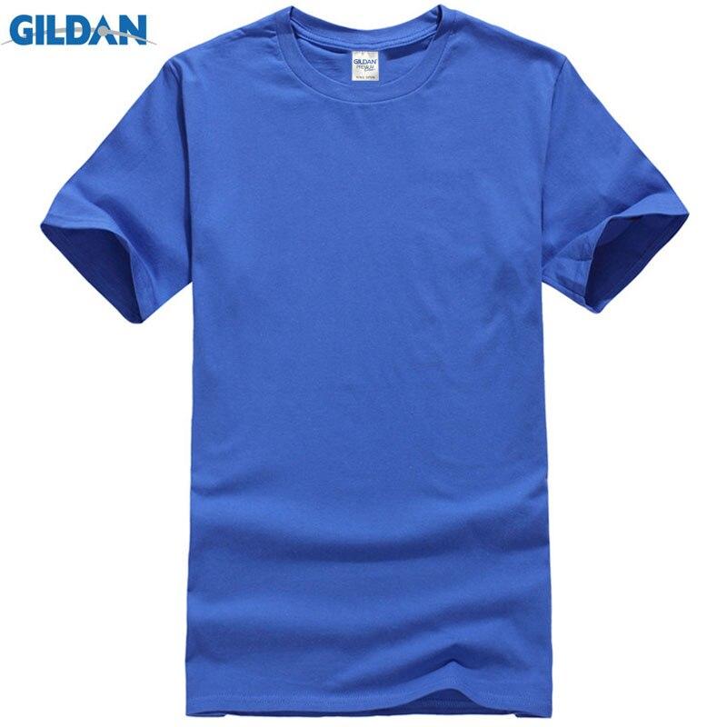 * Новый * святилище футболка создания Винил обложка CD маленький средний большой или XL