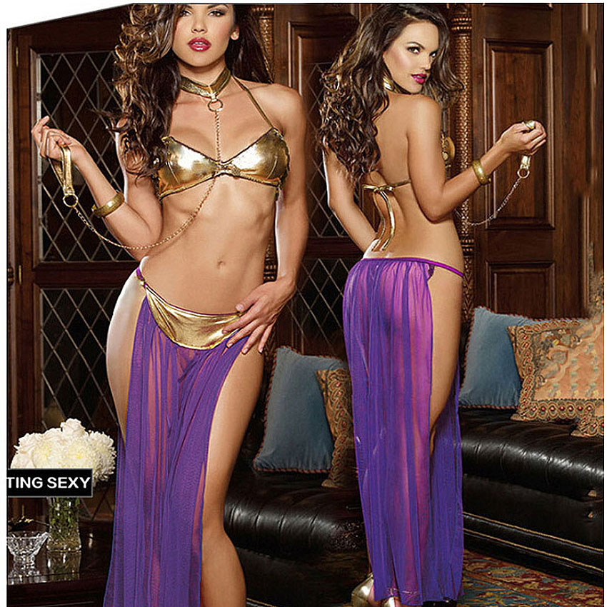 Erotic Lace Underwear Latin Dress Arab Skirts Lingerie Egypt Queen Cosplay Arab Dance Costumes For Women Stage Performance Wear