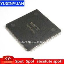 MN864787 864787 QFP tqfp LCD שבב 1pcs