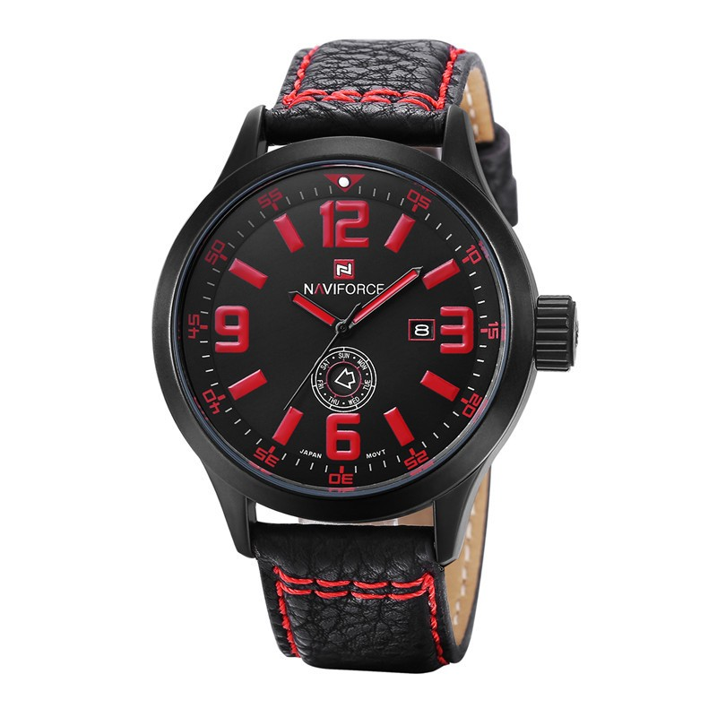 Watches-men-NAVIFORCE-brand-Quartz-watch-Leather-Fashion-Casual-reloj-hombre-Army-Military-Sport-wristwatch-relogio (2)