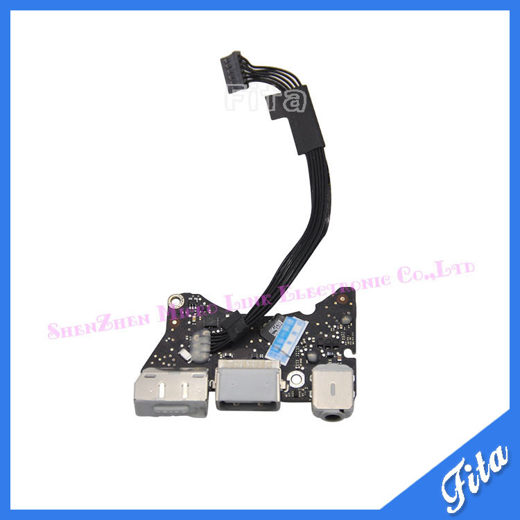 все цены на  922-9972 I/O Board For Macbook Air 11