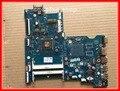 Original para hp pavilion 15-af 15-af156nr motherboard a6-5200 abl51 la-c781p laptop motherboard