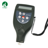 CM 8826FN Digital Coating Thickness Ultrasonic Thickness Gauges Paint Thickness Meter