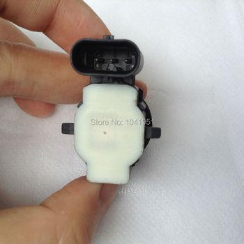 8pcs Original Parking Sensor PDC Sensor Parking Distance Control Sensor for B M W Genuine OEM number 9261617 0263013599