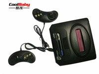 SEGA Genesis 6 Button Gamepad (wired) 1