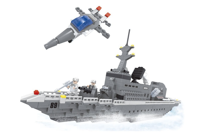 model building kits compatible with lego city warship 556 3D blocks Educational model & building toys hobbies for children 02023 clutch bell double gears 19t 24t for rc hsp 1 10th 4wd on road off road car truck silver