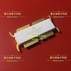 MRF8S18260  MRF8S18260HS   RF tube High Frequency tube Power amplification module