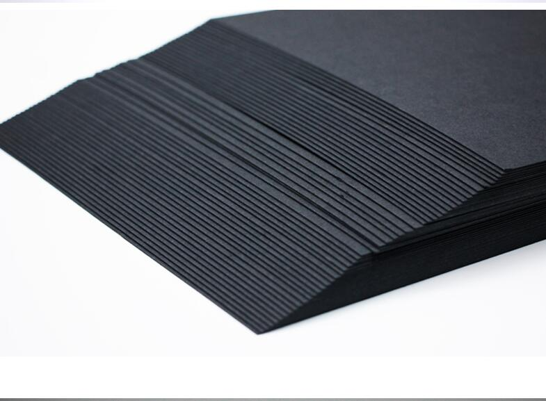12 inch Square White Card 250gsm 300gsm 400gsm All Quantities 305 x 305mm