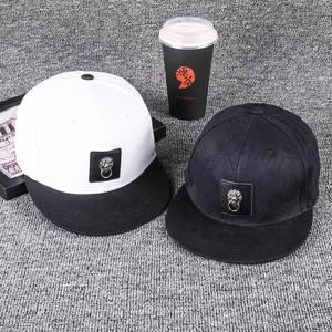 RIGTAER Snapback Summer men s women s baseball caps hats 3267537c91d6