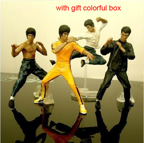 Bruce Lee Chinese - Compra lotes baratos de Bruce Lee Chinese de ...